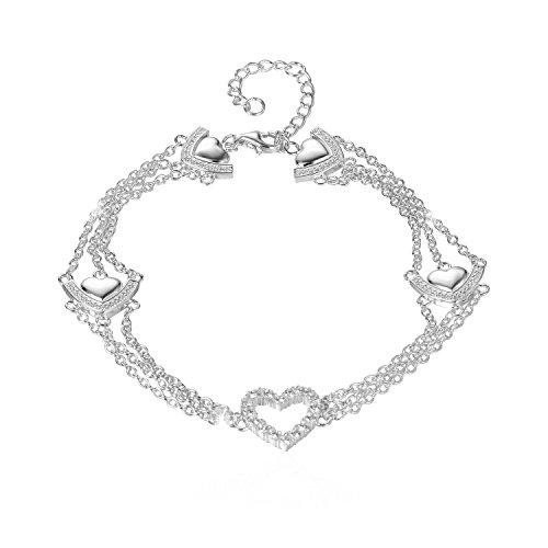 globalwin-925plata-de-ley-tobilleras-cadena-estilo-verano-tobillera-boda-joyera