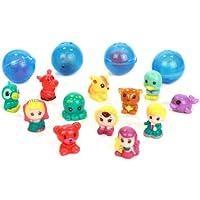 Squinkies Bubble Pack - Series Twelve by Squinkies