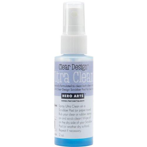hero-arts-ultra-clean-limpiador-en-spray-para-sellos-de-goma