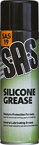 sas-en-silicone-graisse-lot-de-6-x-500-ml-spray-peut-lhumidite-repoussant-sas19