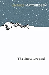 By Peter Matthiessen - [ THE SNOW LEOPARD BY MATTHIESSEN, PETER](AUTHOR)PAPERBACK
