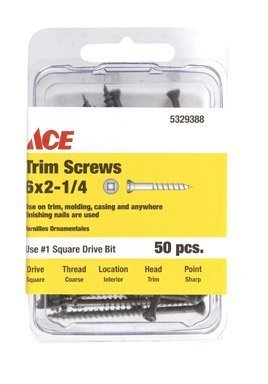 ace-trim-screws-use-on-trim-molding-casing-by-ace-hardware