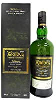 Ardbeg - Twenty Something (Committee Only Edition) - 1996 22 year old Whisky from Ardbeg