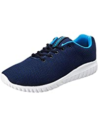 Fusefit Men's Dakota Running Shoes