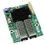 Intel AXX10GBTWLIOM Dual RJ45 port 10GBASE-T IO mo