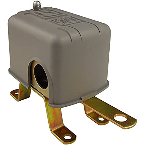 SQUARE D - Open Tank Float Switch