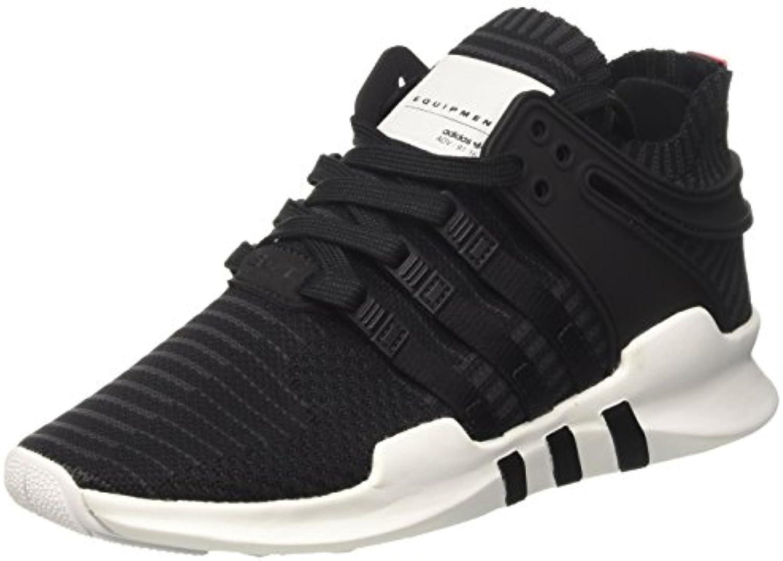 adidas Unisex Erwachsene Equipment Support ADV PK Niedrige Sneaker