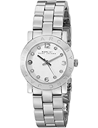 Marc By Marc Jacobs MBM3055 Mujeres Relojes