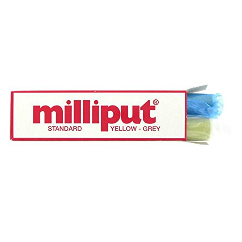 milliput-stucco-epossidico-standard-giallo-grigio-1134gkit-10