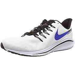 Zapatillas De Running Nike Air Educacion Fisica Temario
