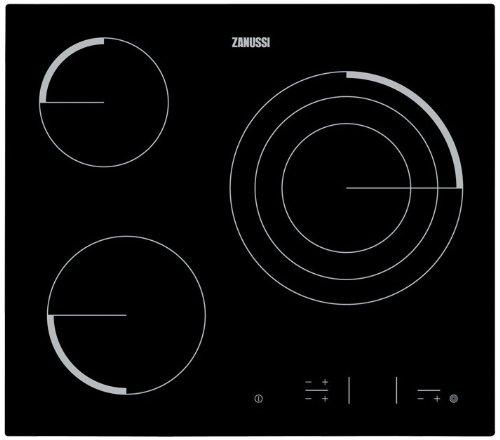 zanussi-z6123iok-placa-vitroceramica-z6123iok-con-3-zonas-hi-light