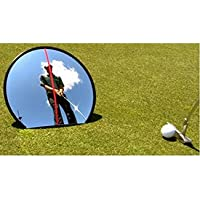 Eyeline ELMIR360 - Swing Golf Trainer (Composite)