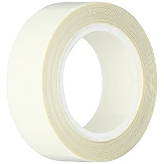 TapeCase 423-3 UHMW Tape, 19mm x 4.5m (1 Roll)