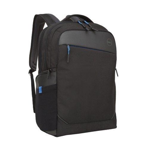 'Dell pf-bp-bk-5–1715Notebook Backpack Schwarz Tasche für Notebook