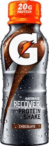 gatorade-recover-protein-shake-chocolate-1116-ounce-by-gatorade