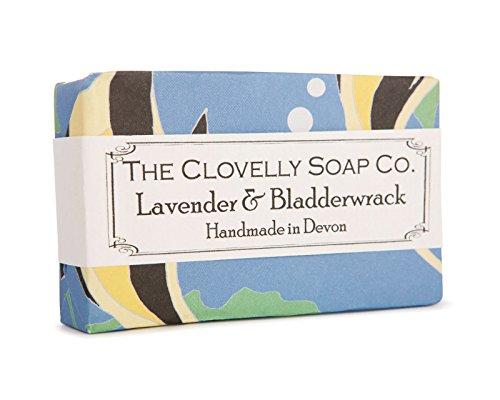 clovelly-soap-co-sapone-naturale-fatto-a-mano-lavander-bladderwrack-per-tutti-i-tipi-di-pelle-100-g
