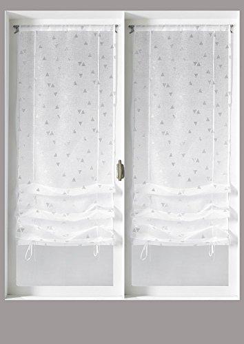 home-maison-03205-2-al-paire-de-vitrage-store-etamine-impression-argent-blanc-60-x-180-cm