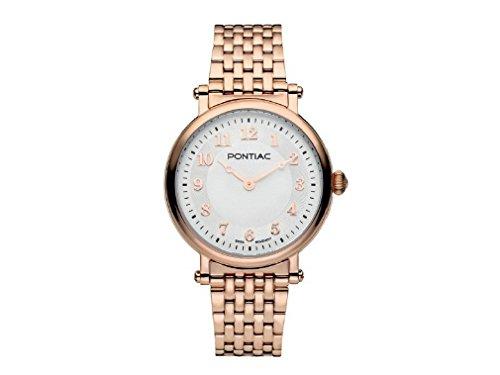 pontiac-orologio-per-donna-westminster-p10064