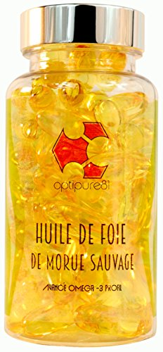 optipure81-huile-de-foie-de-morue-sauvage-pure-60-gelules-source-en-omega-3-acide-gras-dha-vitamines
