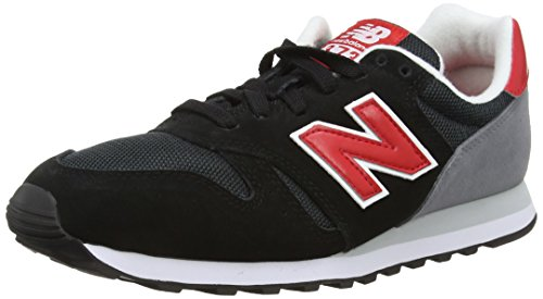 new-balance-450501-60-sneakers-basses-homme-noir-black-red-grey-415