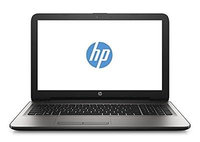 HP INC 15-BA097NL A8-7410 8G 1T R5 1LX67EA