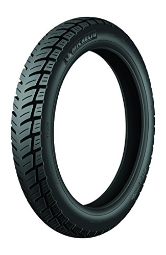 michelin city pro 100/90 - 18 56s tubeless bike tyre,rear Michelin City Pro 100/90 – 18 56S Tubeless Bike Tyre,Rear 41xApmrVVOL home page Home Page 41xApmrVVOL