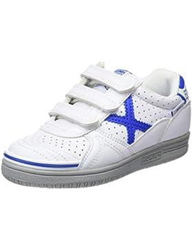 Munich G-3 Kid VCO Profit, Zapatillas de Deporte Unisex niños