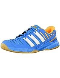 Adidas Essence 11 Zapatilla Indoor S - 39.3