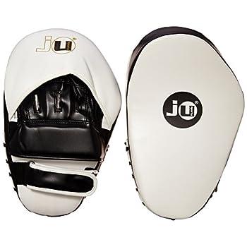 Ju Sports 3502300 Curved...