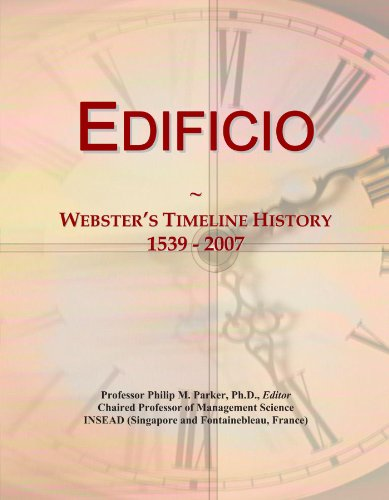 edificio-websters-timeline-history-1539-2007