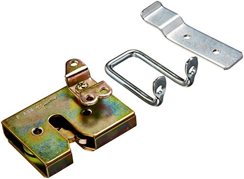 Weather Guard 7731 Latch and Striker Kit Aluminum Box by Weather Guard -