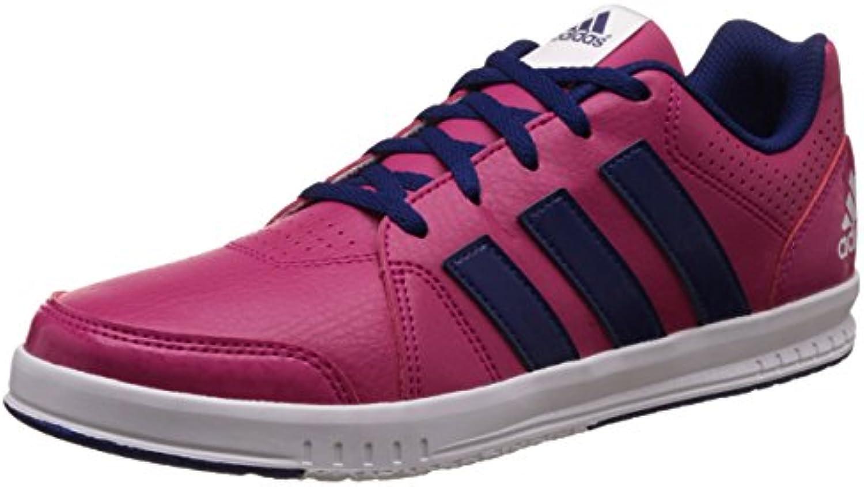 Adidas Clima Cool 1, Zapatillas para Hombre -