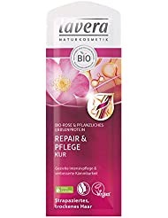 Lavera Haar Repair & Pflege Kur, 20 ml