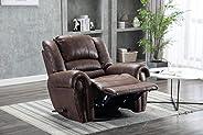 كرسي منزلق دوار من بونزي هوم