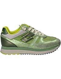 b9052c7fb0 Amazon.it: Lotto Leggenda - Sneaker / Scarpe da donna: Scarpe e borse