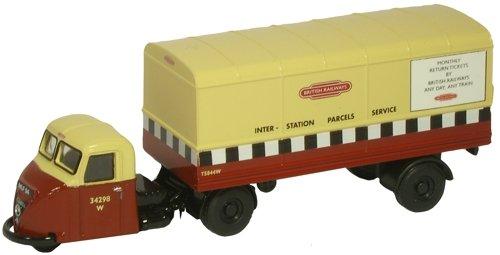 oxford-diecast-nrab001-british-rail-scarab-van-trailer