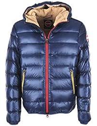 Amazon Uomo it Piumino Abbigliamento Colmar TwwFBnY7q