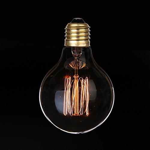 crown-edison-gluhbirne-e27-fassung-dimmbar-40w-warmweiss-230v-el04-antike-filament-beleuchtung-im-re