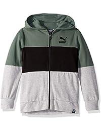 2df42547c408ee PUMA Boys' Hoodies Online: Buy PUMA Boys' Hoodies at Best Prices in ...
