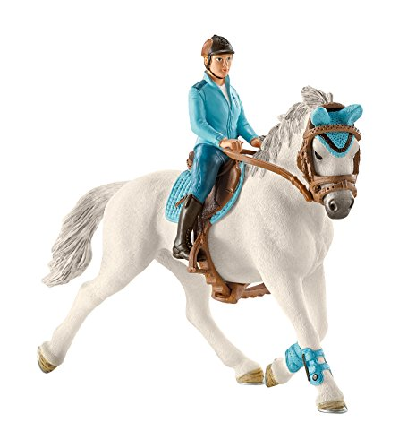 schleich-tournament-rider