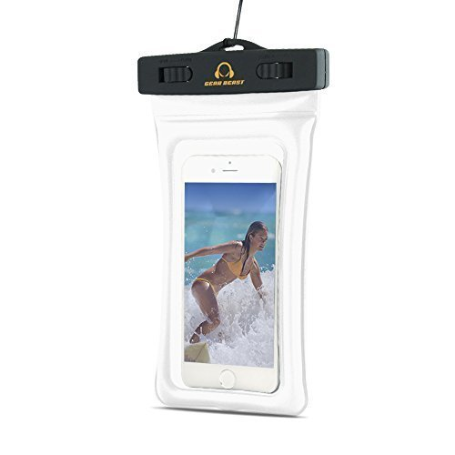 waterproof-case-floating-phone-bag-for-iphone-7-7-plus-6s-6s-plus-6-6-plus-galaxy-s7-s7-edge-s6-s6-e