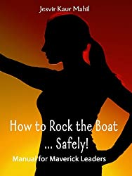 How to Rock the Boat ... Safely!
