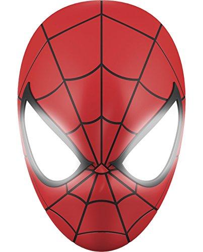 arvel–Die Maske des Spider-Man (Die Spider Man)