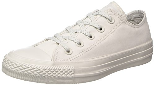 2b1e9391dc7 Converse Conversectas OX Pale Putty Pale Putty - Tobillo Bajo Unisex  Adulto
