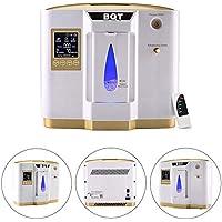 Luftreiniger Portable Oxygen Concentrator Generator 1-6L Mini Einstellbarer Sauerstoff Konzentrator Generator... preisvergleich bei billige-tabletten.eu