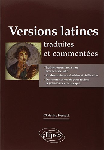 versions-latines-traduites-et-commentes