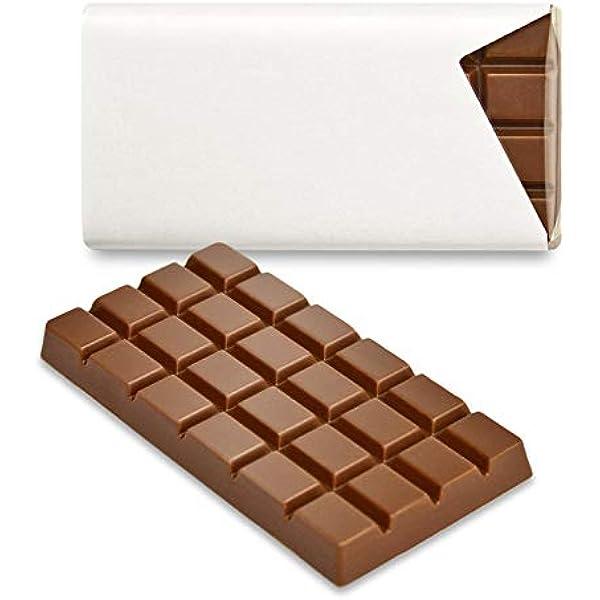 50 personalisiert Schokolade Gastgeschenke größte Selektieren AUF