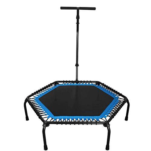 Trampolino elastico per bambini trampolino per bambini per adulti trampolino per palestra per adulti lettino per bambini