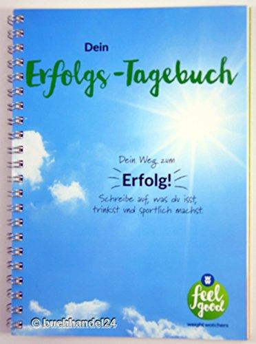weight-watchers-dein-erfolgs-tagebuch-journal-fur-10-wochen-neu-2017