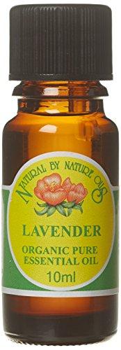 natural-by-nature-oils-lavender-display-box-10ml